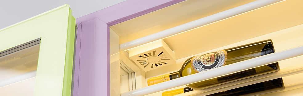 vetrina-refrigerata
